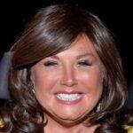Abby Lee Miller phone number celebrities123
