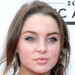 Alexa Losey phone number celebrities123