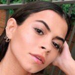 Amanda Pulitano phone number celebrities123