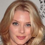 April Bowlby phone number celebrities123