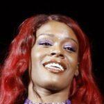 Azealia Banks phone number celebrities123