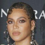 Beyoncé phone number celebrities123