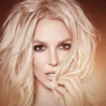 Britney Spears phone number celebrities123