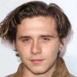 Brooklyn Beckham phone number celebrities123