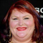 Cassandra Clare phone number celebrities123