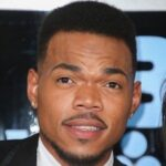 Chance The Rapper phone number celebrities123
