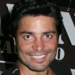 Chayanne phone number celebrities123