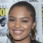 China Anne McClain phone number celebrities123