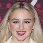 Chloe Lukasiak phone number celebrities123