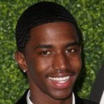 Christian Combs phone number celebrities123