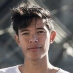 Christopher Chann phone number celebrities123