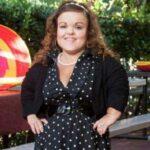 Christy McGinity phone number celebrities123