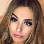 Corinna Kopf phone number celebrities123