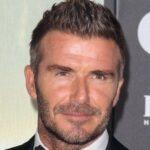 David Beckham phone number celebrities123