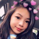 Elyn Leong phone number celebrities123