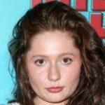 Emma Kenney phone number celebrities123