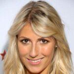 Emma Slater phone number celebrities123