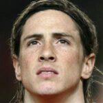 Fernando Torres phone number celebrities123