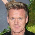 Gordon Ramsay phone number celebrities123