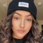 Hailey Orona phone number celebrities123