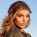 Hana Giraldo phone number celebrities123