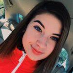 Hannah Rylee phone number celebrities123