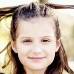 Hayley LeBlanc phone number celebrities123