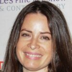 Holly Marie Combs phone number celebrities123