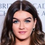 Holly Tandy phone number celebrities123