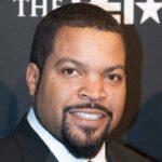 Ice Cube phone number celebrities123