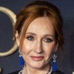 J.K. Rowling phone number celebrities123