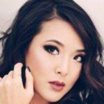 Jen Chae phone number celebrities123