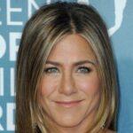 Jennifer Aniston phone number celebrities123