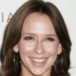 Jennifer Love Hewitt phone number celebrities123