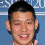 Jeremy Lin phone number celebrities123