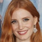 Jessica Chastain phone number celebrities123