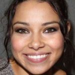 Jessica Parker Kennedy phone number celebrities123