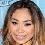 Jessica Sanchez phone number celebrities123