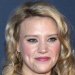 Kate McKinnon phone number celebrities123