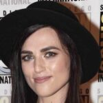 Katie McGrath phone number celebrities123