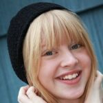 Kelly Grace Richardson phone number celebrities123
