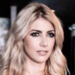 Kelly Rizzo phone number celebrities123