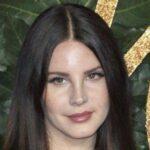 Lana Del Rey phone number celebrities123