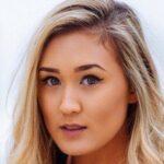 Lauren Riihimaki phone number celebrities123