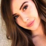 Leah Ashe phone number celebrities123