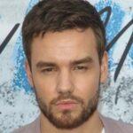 Liam Payne phone number celebrities123