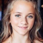 Lily LaBrant phone number celebrities123