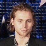 Luke Hemmings phone number celebrities123