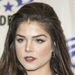 Marie Avgeropoulos phone number celebrities123