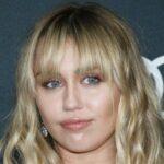Miley Cyrus phone number celebrities123